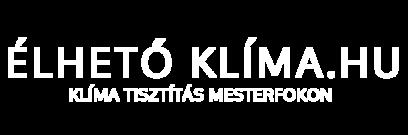 Élhetőklíma.hu